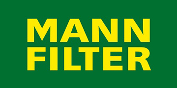 mann filter yedek parça