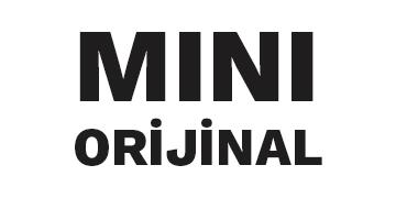 mini yedek parça